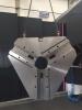 Harai - Pieza bakarren mekanizazioa